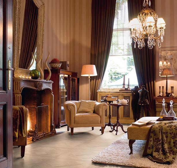 ARTE Versailles oliato bianco