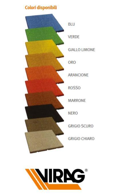 life colori